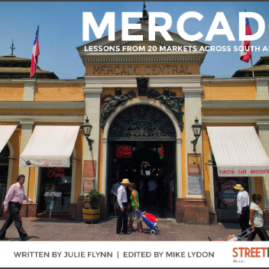 Mercado: Lessons from 20 Markets Across South America