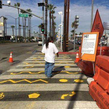 Long Beach, CA Materials Guide Workshop